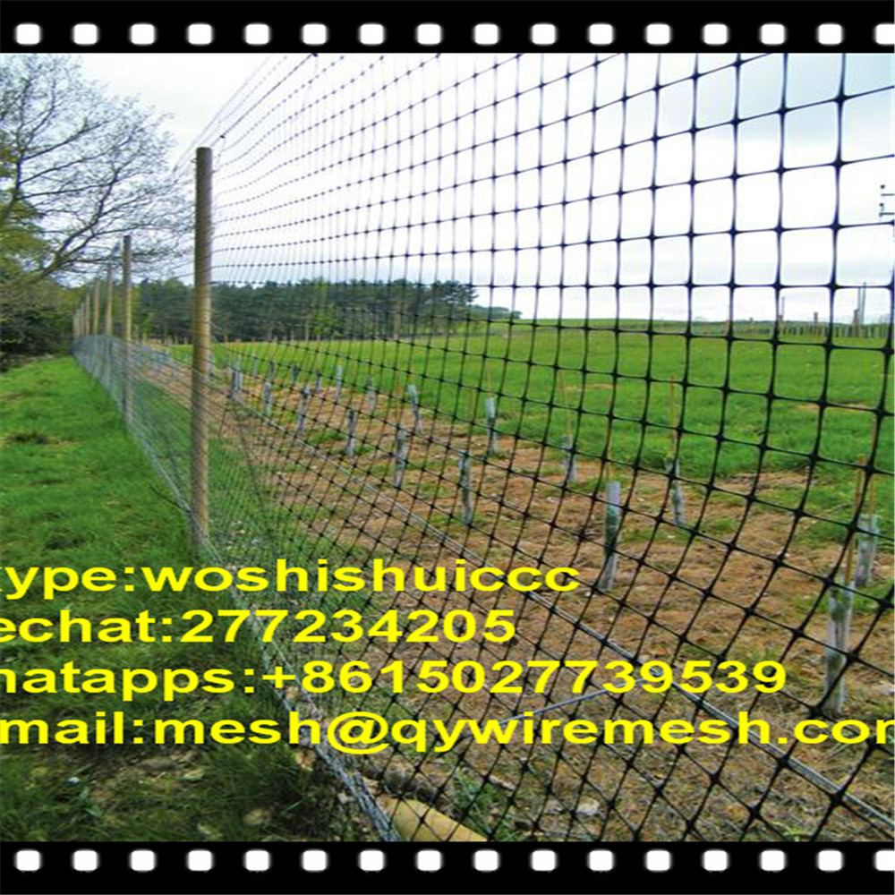 wire farm fence. Hog Wire Fencing, Fencing Suppliers And Manufacturers At Alibaba.com Farm Fence