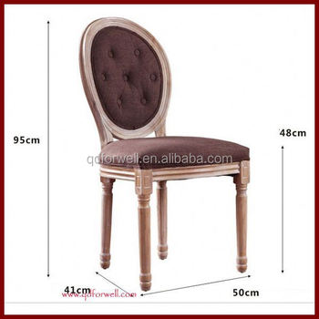 white tufted chair. High Quality Antique Royal Chairs White Tufted Chair French Classic