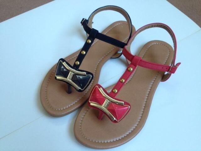 Yt Ladies Fancy Sandal New Model Women Sandals Latest Design ...