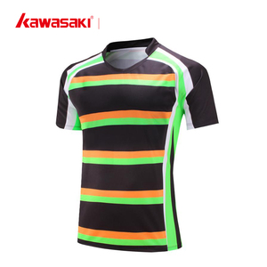 Plain youth men sublimated super rugby training jersey wholesale