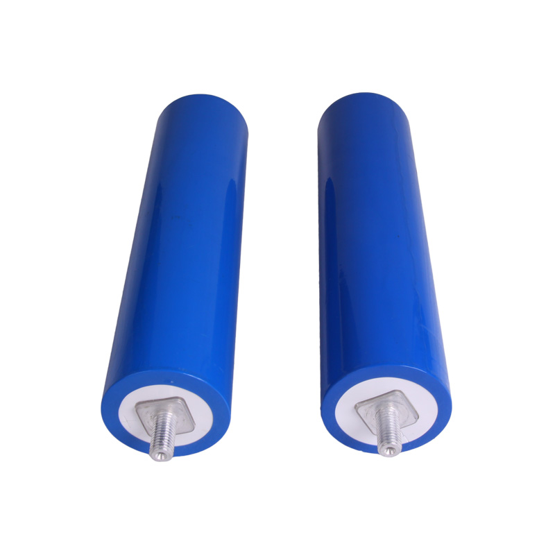 Brand New Lithium Titanate Battery Lto 2.3v 55ah Lithium Battery 60260 Lto  Cells - Buy Lithium Titanate Battery Lto,Lto 66260 Cells,Lto Titanat  Product on Alibaba.com