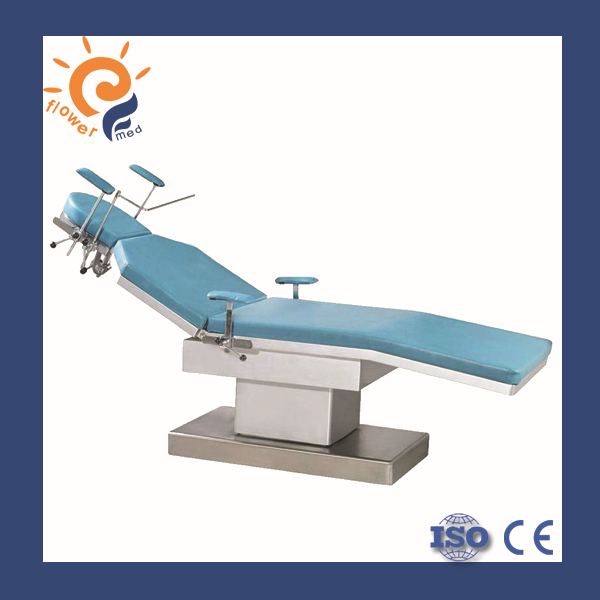 FD-III China suppliers medical x ray examination operation table