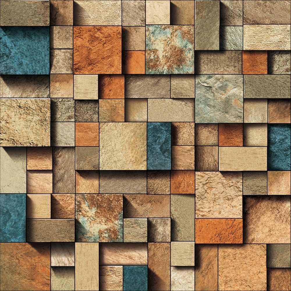 Commercial 3d Brick Design Wallpapers Buy Latest Wallpaper Designschinese Design Wallpaperroyal Wallpaper Design Product On Alibabacom