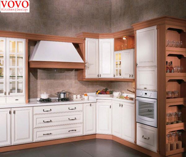 Kitchen Cabinets Frames: Popular Kitchen Cabinet Frames-Buy Cheap Kitchen Cabinet