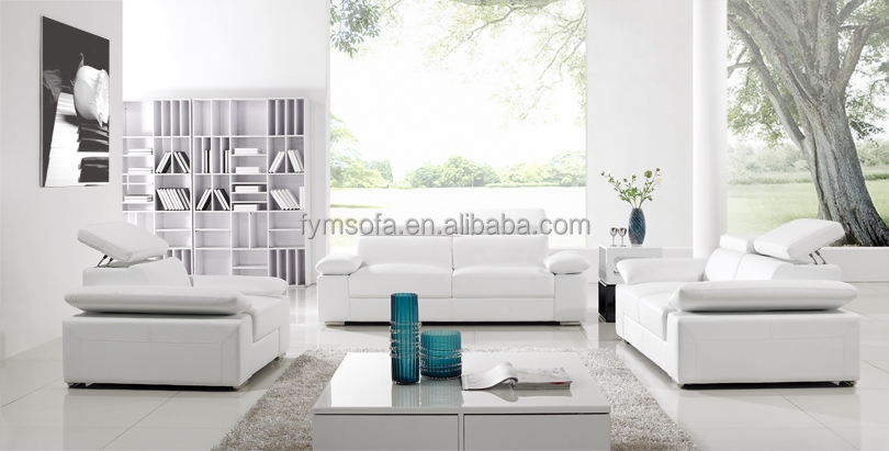 nouveaux kanape model meuble gascity for. Black Bedroom Furniture Sets. Home Design Ideas