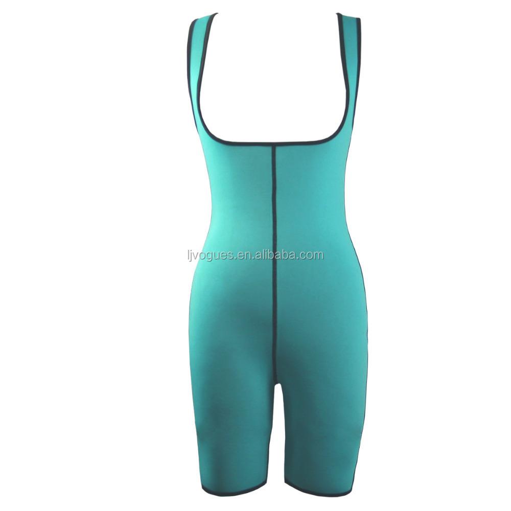 Célèbre Neoprene Hot Exercise Waist Sweating Belt Hot Belt Waist Shaper  XP05