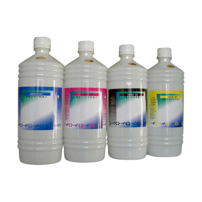 Compatible Novajet 750 Anti-UV Dye Ink