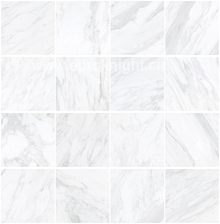 China Floor Tile Wholesale Alibaba - 5x5 inch tiles