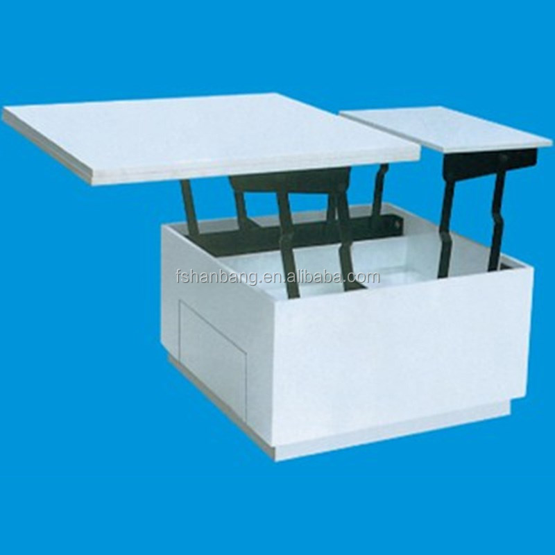 adjustable height lift top coffee tables buy adjustable height lift top coffee tables