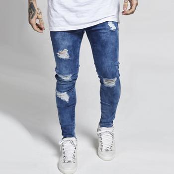 ينسى جهات مانحة راحة Pantalones De Jeans Hombre Cmaptv Org