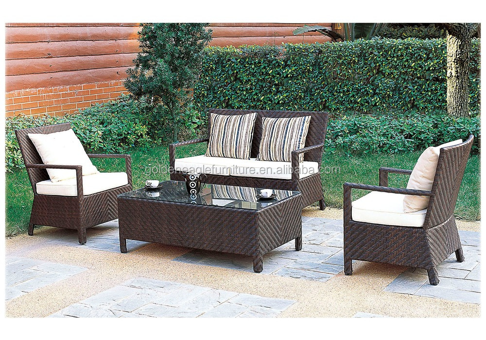 Contract Outdoor Furniture, Contract Outdoor Furniture Suppliers and  Manufacturers at Alibaba.com - Contract Outdoor Furniture, Contract Outdoor Furniture Suppliers And
