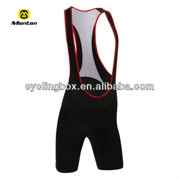 2014 Monton custom cycling short popular brand bib short