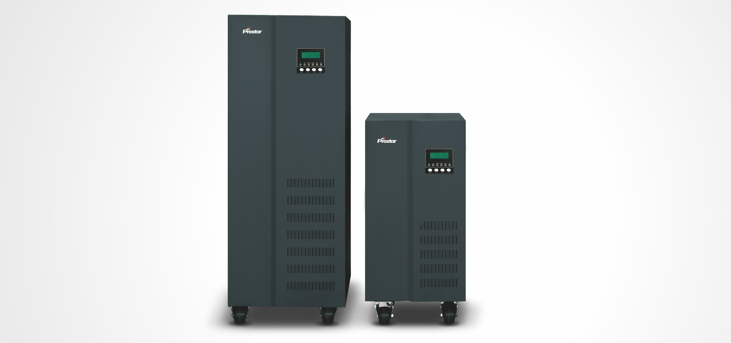 Home Ups Inverter With Charger Online Ups Circuit Diagram