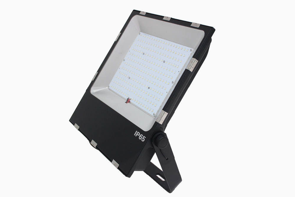Wholesale SMD LED IP66 Outdoor 150 watt LED Flood light 44000lm ...