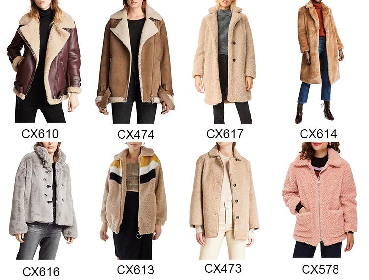 c3a9e5c7d64 Custom Women Warm Winter Coats Long Warm Trench Coat Padding Down Feather  Jacket Overcoat - Buy Down Coat Long,Ladies Winter Coats,Warm Winter Coat  ...