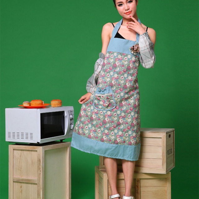 chef wear apron-Source quality chef wear apron from Global chef wear ...