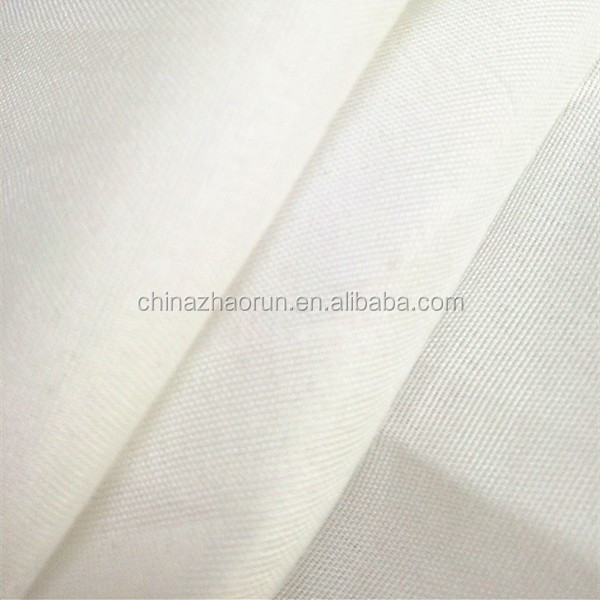 100% polyester 70gsm pocket <strong>fabric</strong>