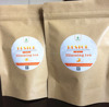 Private recipe Factory wholesale detox tea pyramid private label