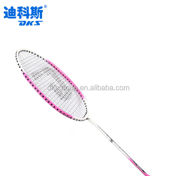 Wholesale High Quality Cheap price Badminton Racquets