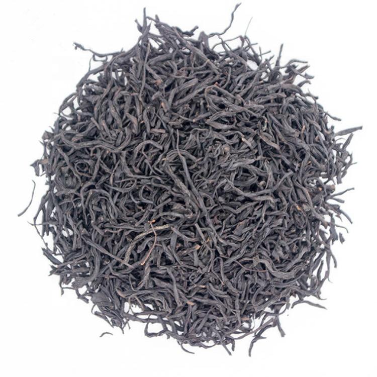Chinese Organic Black Tea Fujian Xiaozhong Red Tea - 4uTea | 4uTea.com