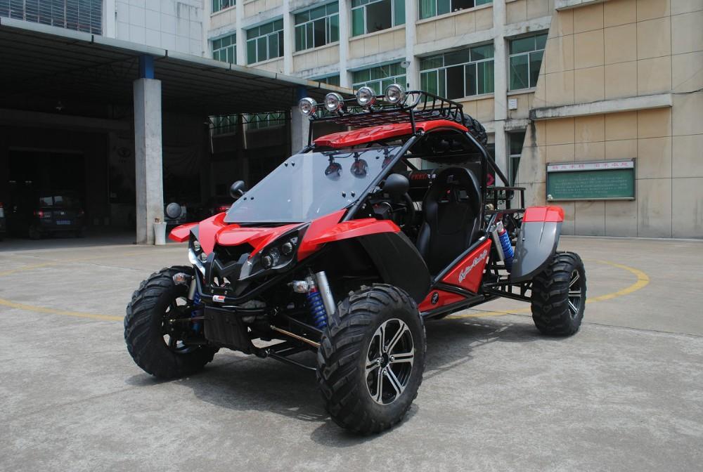 chine 1500cc 4 x 4 dune buggy vendre karting id de produit 762019701. Black Bedroom Furniture Sets. Home Design Ideas
