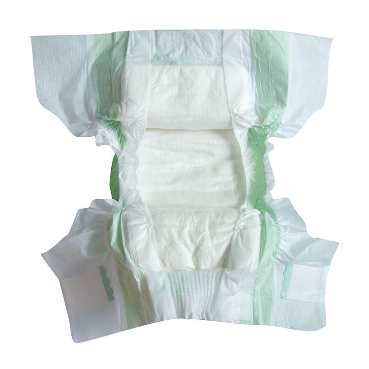 Adult Angel Baby Girl Dry Diapers Change
