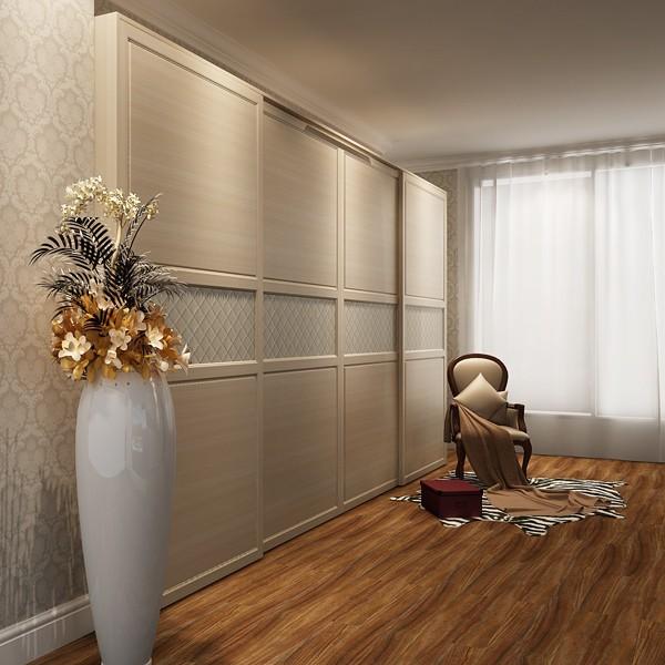 Indonesia progetto hotel di lusso moderno mobili camera da for Progetta mobili