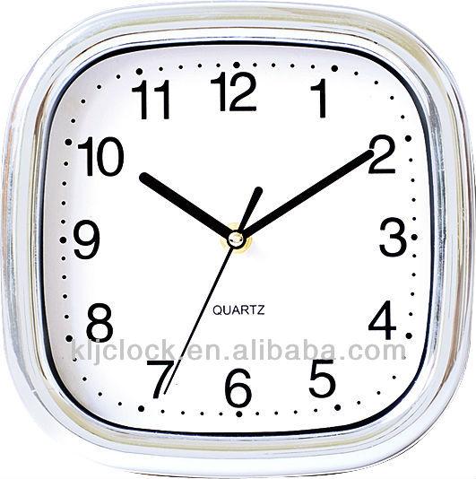 Relojes animados con movimiento - Relojes de pared personalizados ...