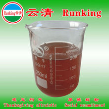 Extreme pressure emulsion cutting industrial lubricant oil