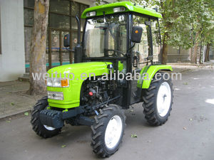 TY 22hp tractor