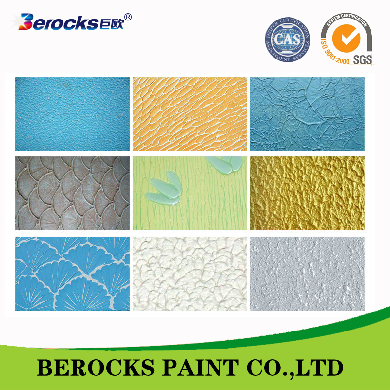 Textured Wall Painting Exterior Wall Finish/texture Paint Designs ...