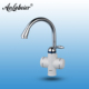 Ce Certificate Hot Instant Electric Water Heater Tap Faucet