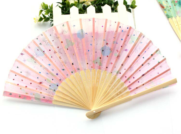 Cheap Hand Fan Craft, find Hand Fan Craft deals on line at