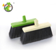 Clean And Clear Brush Sweep Broom Factory In China