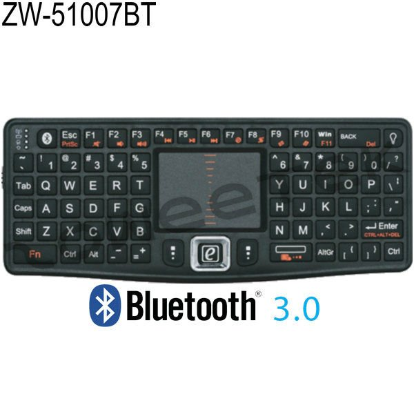 samsung tv keyboard and mouse. backlit samsung smart tv hebrew language bluetooth keyboard and mouse - buy keyboard,bluetooth mouse,hebrew 2