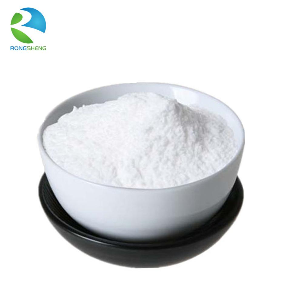 Stromectol 3 mg cpr 20