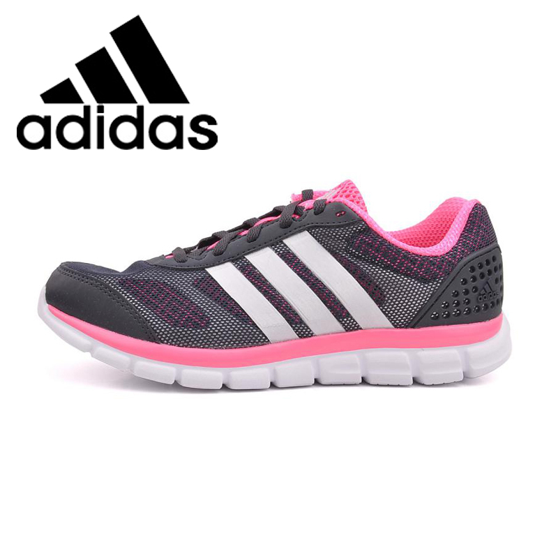 Adidas Preschool Basketball Shoes