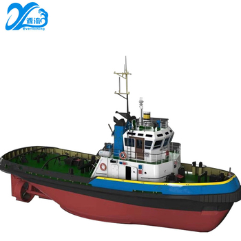 20-500t Self-propelled Offshore Tug Boat For Sale In Singapore - Buy Tug  Boat,Offshore Tug Boat,Tug Boat For Sale In Singapore Product on Alibaba com