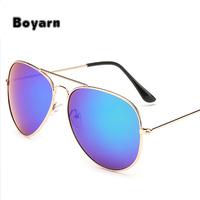8d4e3e7c287 Cheap Polarized Aviator Glasses