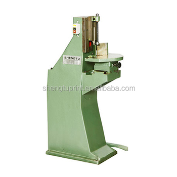 Hot sell electrical corner cutting machine for notebook