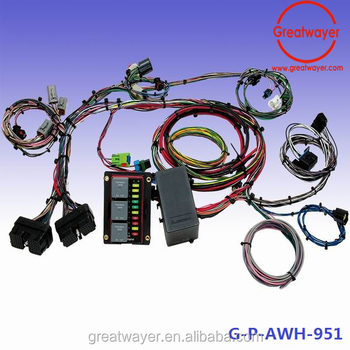 [ZHKZ_3066]  Drc 50 Pin Deutsch Connector Cumins Engine Wire Harness - Buy Drc 50 Pin  Deutsch Connector Cumins Engine Wire Harness,Drc 50 Pin Deutsch Connector  Cumins Engine Wire Harness,Drc 50 Pin Deutsch Connector | Deutsch Wiring Harness |  | Alibaba.com