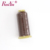 different colors high feedback nylon thread hair weaving thread