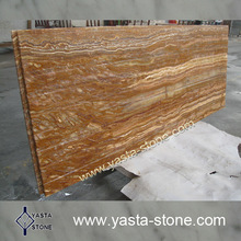 Black Onyx Countertops, Black Onyx Countertops Suppliers and ...