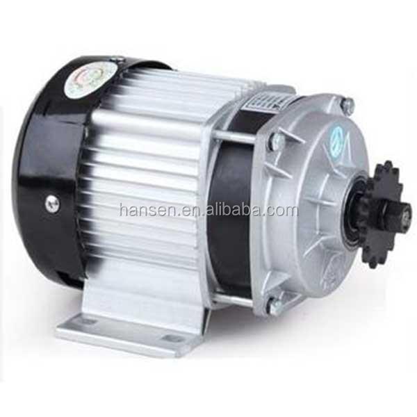 100 watt dc electric rickshaw motor 12v 100w 24v 500w