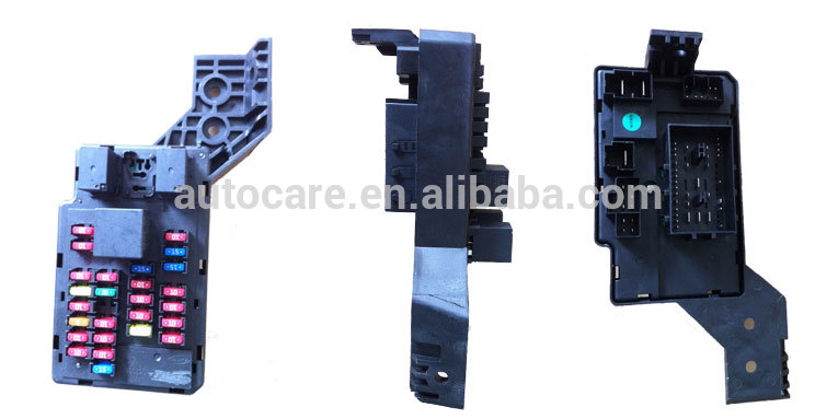 HTB1n6q_FVXXXXcmXVXXq6xXFXXX0 geely parts 1067003569 emgrand fuse box assy buy geely parts Geely Emgrand GT at n-0.co