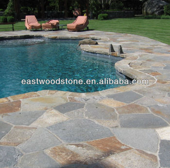 Swimming Pool Tiles & Pool Coping Tiles - Buy Pool,Swiming Pool,Pool Tile  Product on Alibaba.com