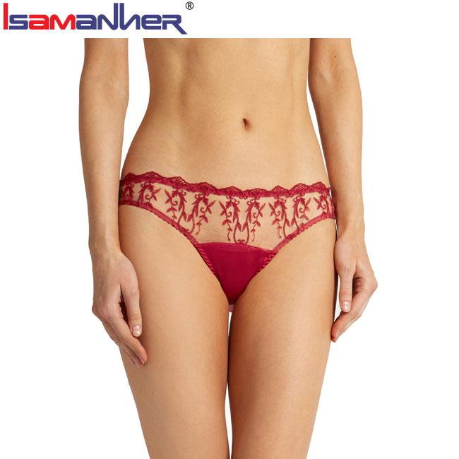 921370622 Ladies Panties Hot Sexy See Through Women Girls Underwear - Buy See ...