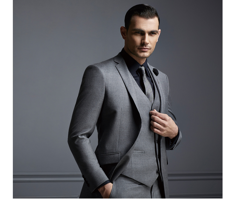 Men Suit, Men Suit Suppliers and Manufacturers at Alibaba.com