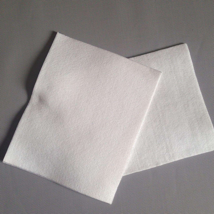 300gsm Polypropylene Polyester Non Woven Geotextile Fabric Price - Buy  300gsm Short Fiber Needled Geotextile,300gsm Geotextile,Road Construction