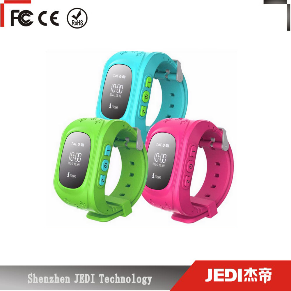 Online shop china smart watch for kids GL0167